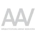 Anna Noguera Arquitectura logo