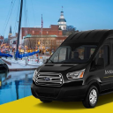 Annapolis Transportation Solutions logo