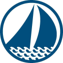 Annapolis Yacht Sales South logo