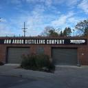 Ann Arbor Distilling