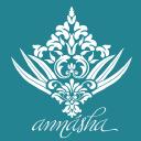 Annasha Day Spa Retreat logo