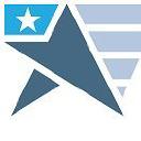 Annashae Staffing logo
