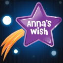 Anna's Wish, Inc logo