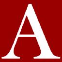 Ann De Renais-Soprano logo