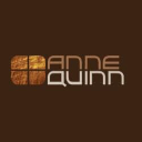 Anne-Quinn Furniture logo