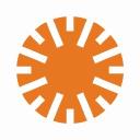 Annecto logo icon