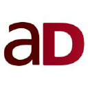 Anne Duncan Real Estate logo