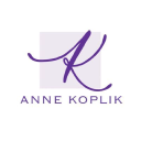 Anne Koplik Designs logo