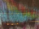 Anne Lamborn, Art Textiles logo