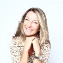 Anne Liljeroth Kommunikation logo