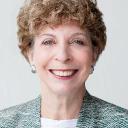 Anne Miller Sales, Presentation, & Presentation Demo Training logo