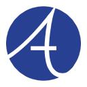 Annenberg logo icon