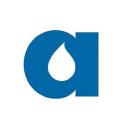 Annertech - Send cold emails to Annertech