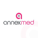 AnnexMed Billing Services
