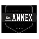 Annex Sports Performance Center logo