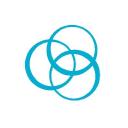 Annexus logo icon