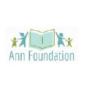 Logo of Ann Foundation Inc
