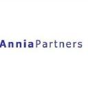 Annia Partners Srl logo
