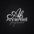 Annie Bell Fragrances Logo