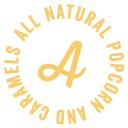 Annie B's logo