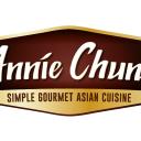 Annie Chun's, Inc. logo