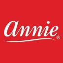 Annie International Inc. on Elioplus