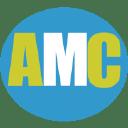 Annie M Creative, LLC logo