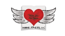 Annie Press, LLC logo