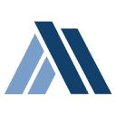 Annimar Associates logo