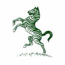 Ann LeConey Interiors logo