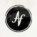 AnnleisFilm SA logo