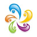 annLeo, Inc. logo