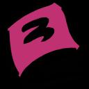 Annorlunda Mediatuotanto Oy logo