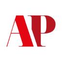 Ann Pettengell Ltd logo