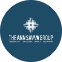 Ann Savva Promotions Ltd logo