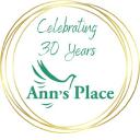 Ann's Place, Inc logo