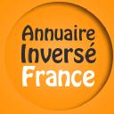 annuaire-inverse-france.com logo icon