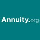 Annuity.org logo