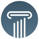 AnnuityAdvantage.com logo