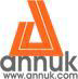 Annuk Incorporated logo