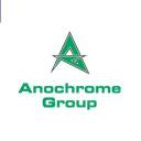 Anochrome logo