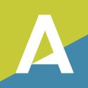 Anode Marketing Ltd. logo