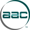Aluminum Anodizing logo icon