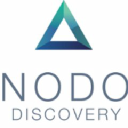 Anodos Discovery Limited logo