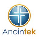 Anointek LLC logo