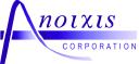 Anoixis Corporation logo
