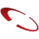 ANOKA Techniek logo