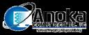 Anoka Computer Center, LLC logo