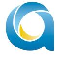 Anoka logo icon
