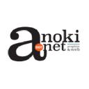 anoki.net logo